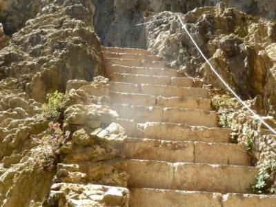 Santoña,Monte Buciero-Collados del Asón; parque de urbasa najarra senderismo wikipedia rutas sende